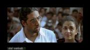 فیلم هندی گورو پارت پایانی