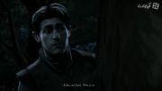 راهنمای بازی Game of Thrones - قسمت هشتم