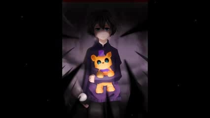 Fnaf Nightcore March Onward To Your Nightmare