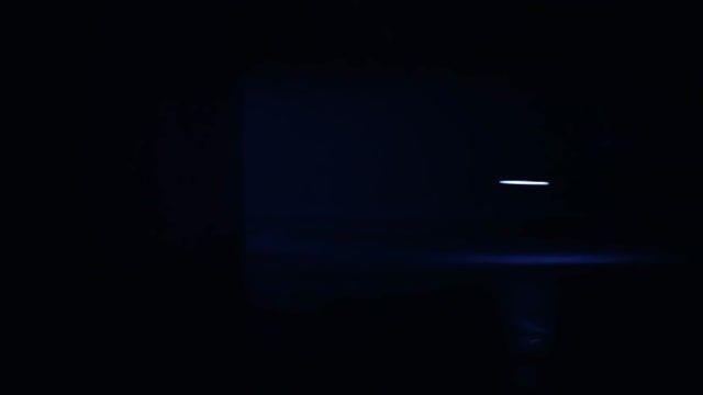 سامسونگ با گلکسی S6 و S6 اج رکورد فروش را می زند؟!