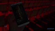بررسی گوشی Huawei Ascend Mate 7