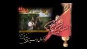 عمریه که دل به سینه می زنه سنگ حسین -حاج عبدالرضا هلالی