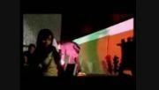 کنسرت مجید یحیایی (اجرای زنده در کرج)
