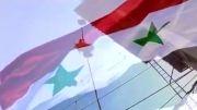ارتش عربی سوریه