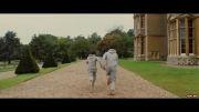 فیلم ایکس من 2011 دوبله فارسی پارت شش