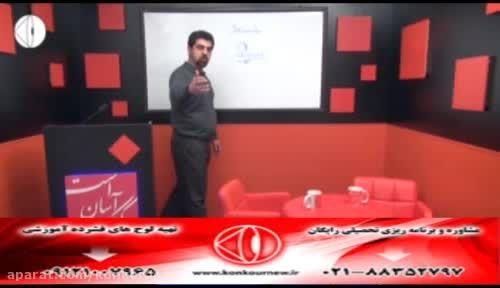 دین و زندگی سال دوم،درس 2 با استاد حسین احمدی(2)