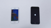 iPhone 6 vs iPhone 5s _Speed Test