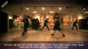 TEENTOP(Rocking) k-pop cover dance