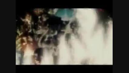 موزیک ویدیو زیبا breaking the habit از Linkin Park