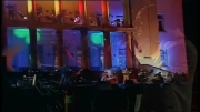 داریوش خواجه نوری.دنیای رنگی