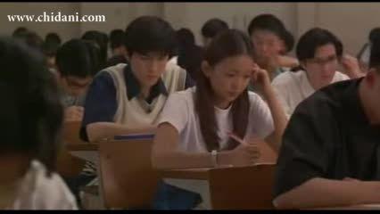 تقلب مدرن در مدارس ژاپن