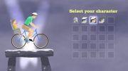 تریلر بازی Happy Wheels + دانلود نسخه کامل