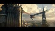 دانلود بازی Assassins Creed Unity