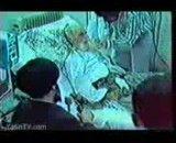 رحلت امام خمینی 5-2