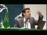 استاد علی اکبر رائفی پور- معرفی و تاریخ فراماسونری -دجال آخر الزمان - قسمت پنجم