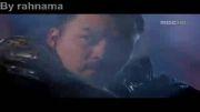 سکانس زیبای قسمت 65 جومونگ-مبارزه تسو با جومونگ