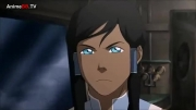 Avatar The Legend Of Korra Season 3 Episode 12