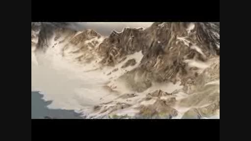 تک آهنگ ایرانی 2{امین رستمی}