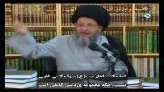 مکتب اهل بیت(ع) قرائتِ صحیح از قرآن کریم و سنت