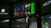Xbox One Reveal Highlights