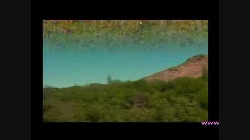 جاذبه های طبیعی گردشگری در گلپایگان