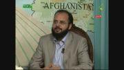 سجودی: عقیل هاشمی تماس مخالفین اش را قطع می کند.
