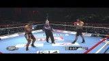 مسابقاتK-1 2010 مبارزه بین بدر هری و الیستار اوریم