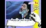عدالت صحابه !- بخش 3 از 7