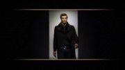 اولین اجرای رسمی مدلینگ در ایران