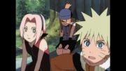 ناروتو قسمت 139 - Naruto 139