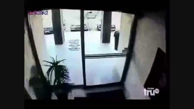 عاقبت کیف قاپ دزد سارق حوادث حادثه فیلم گلچین صفاسا