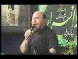حاج محمود کریمی 9