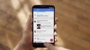 اینباکس - اپلیکیشن جدید گوگل برای مدیریت هوشمند ایمیل