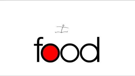 تبلیغ برچسب مواد غذایی