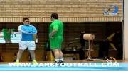 عید دیدنی وزیر ورزش