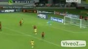 سوتی دروازه بانهای احمق در فوتبال(3).......
