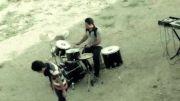 مسعود جلیلیان - زخم عشق
