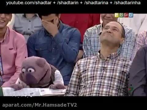 جناب خان و ماجرای مامایی [www.javantimes.ir]