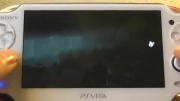 ریموت پلی بازی COD: GHOSTS در پلی استیشن ویتا