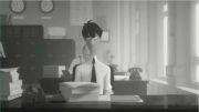 انیمیشن کوتاه دیزنی | Paper Man (مرد کاغذی)