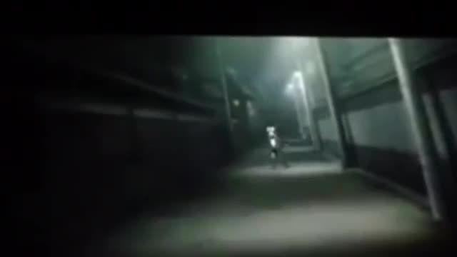 ناروتو : فیلم بوروتو تیکه سوم! ( ساسکه نصیحت میکند)