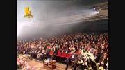 خنده دار ترین شوخی ها و کل کل های طنز حسن ریوندی - جدید