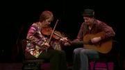 ویولون و گیتار.......