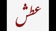 خاطره ای از حاج حسین یکتا (گفت: میخواهم غسل شهادت کنم)