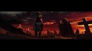 انیمیشن رنـــگو2011 Rango  دوبله گلوری HD 720P  پارت08