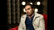 گفتگو مستند فرقه های سری