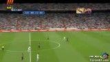 رئال مادرید2-بارسلونا1 سوپرکاپ اسپانیا
