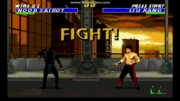 بهترین مورتال کمبت سگا-Mortal Kombat Ultimate