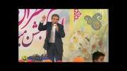 جشن ایستگاهی - معاونت فرهنگی و اجتماعی مترو تهران