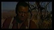 قسمتی از فیلم The Searchers 1956 جستجوگران با دوبله فارسی